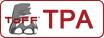 tpa_button